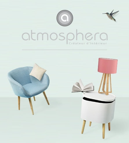 branding cr ation digitale ergonomie design. Black Bedroom Furniture Sets. Home Design Ideas